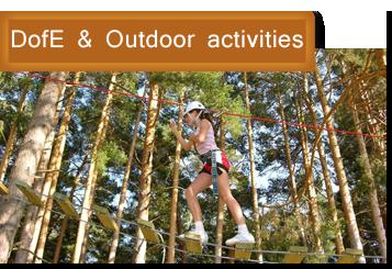 photobook Outdoor activities