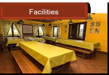 photobook Facilities