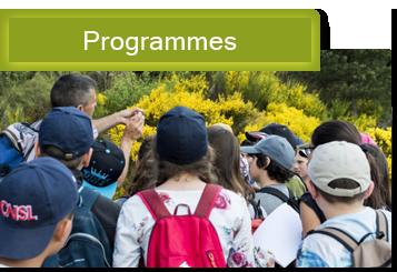 photobook programmes
